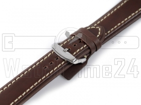 watchtime24 - watch strap, strap, leather strap, nylon strap